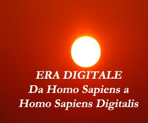 Era Digitale