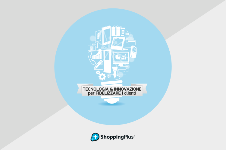 shoppingplus2