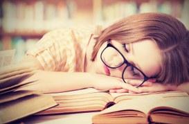 La fatica della lettura e il piacere di leggere