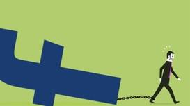 Come verificare e cancellare i dati personali da Facebook