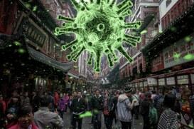 Coronavirus, consapevolezza e responsabilità