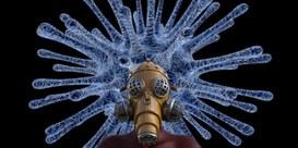 Coronavirus, paura, angoscia