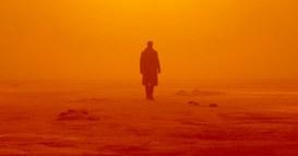 Al cinema per vedere Blade Runner 2049