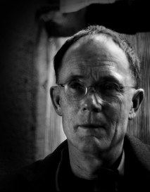Inverso di William Gibson