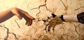 Homo Deus: una riflessione per chi ha letto il libro di Harari