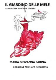 IL GIARDINO DELLE MELE di Maria Giovanna Farina