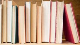 Libri sulla tecnologia da leggere nel corso del 2016