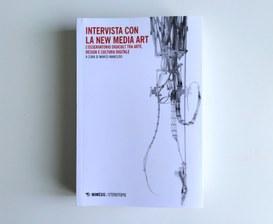Intervista con la New Media Art