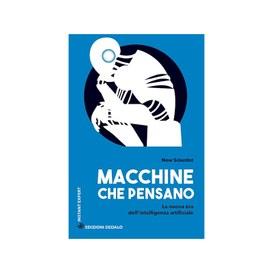 MACCHINE CHE PENSANO