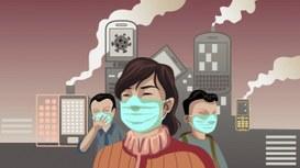 Pandemia e infodemia, quale la più pericolosa?
