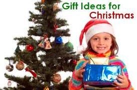Prepariamo il Natale 2012: un regalo tecnologico (1)