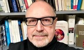 Cybercultura (Pierre Levy)