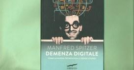 Demenza digitale (Spitzer Manfred)