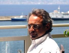 L'uomo windows (Romeo Pasquale)