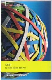 LINK di Albert-László Barabási -