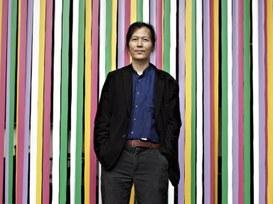Nello sciame - Visioni del digitale di Han Byung-Chul