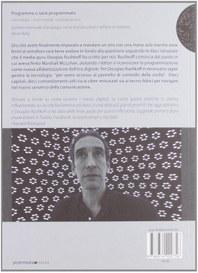Programma o sarai programmato (Rushkoff Douglas)