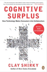 Surplus cognitivo (Shirky Clay)