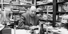 The Technological Society di Jacques Ellul