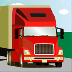 100 Camion