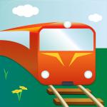 100 Treni