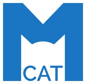 MobiCAT