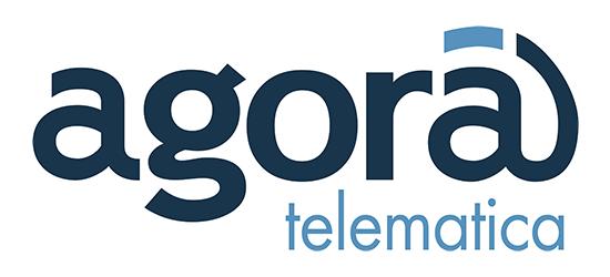 Agorà Telematica