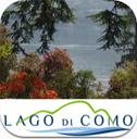 Giardini del Lago di Como – ramo occidentale