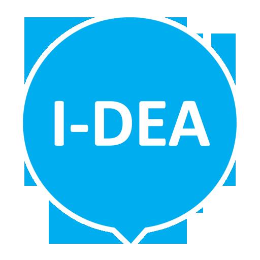 i-dea