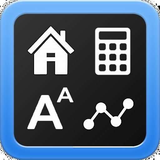 Alternate App