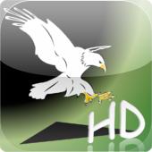 iL'Aquila HD
