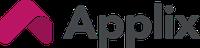 Applix Srl