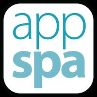 Appspa - Sviluppo App Personalizzate