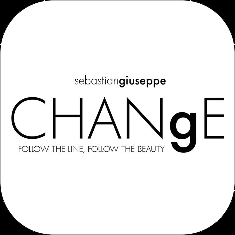 SEBASTIANGIUSEPPE CHANGE