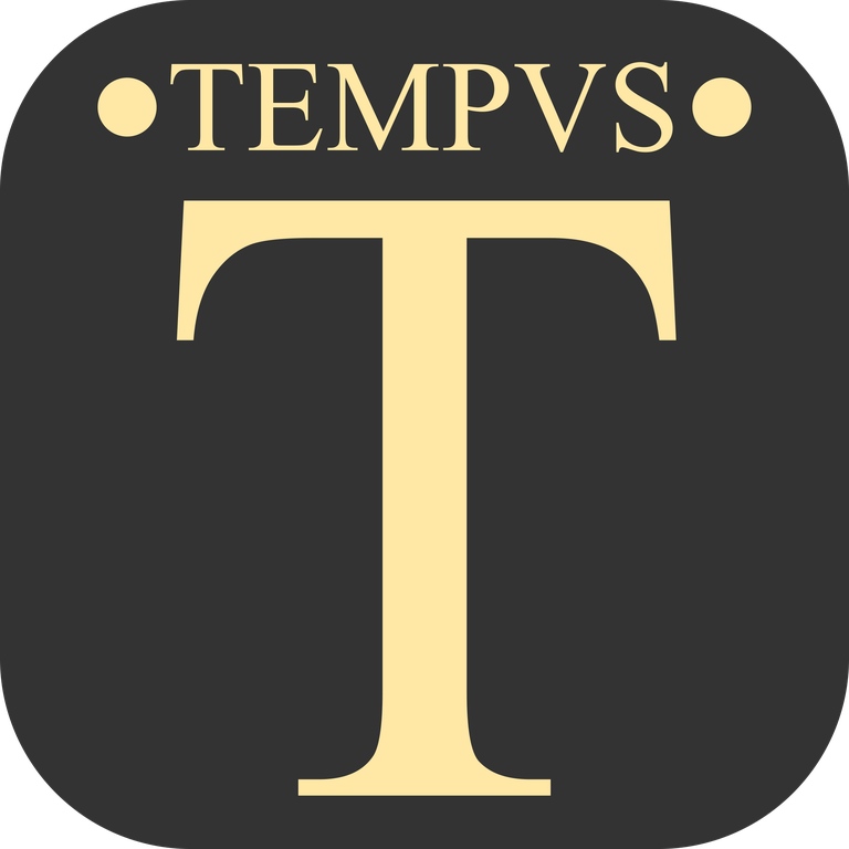 Tempus Padova Orologi
