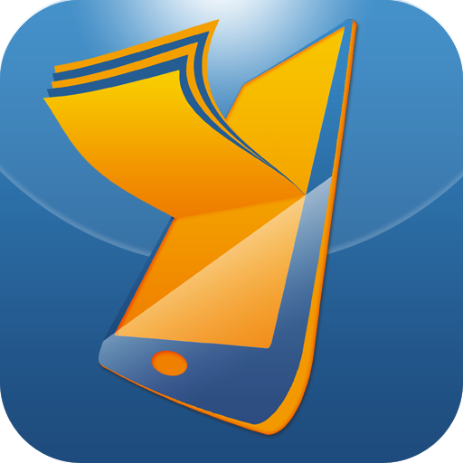 appYpress - Creare cataloghi per iPad e Android