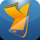 appYpress - Creare cataloghi per iPad e Android