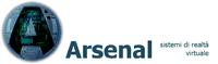Arsenal S.R.L.