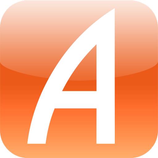 AteneoWeb Mobile
