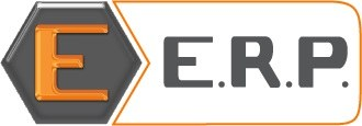 GESTO ERP il software di magazzino online integrato con la gestione delle assistenze