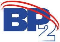 B p 2 srl
