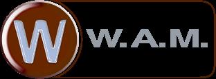 WAM NG il software per la gestione delle assistenze tecniche per smartphone e tablet