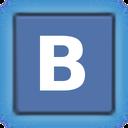 Basefloor Mobile