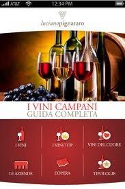 I Vini Campani