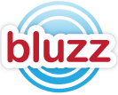 Bluzz