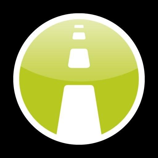 Carpooling su Android