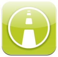 Carpooling su iPhone!
