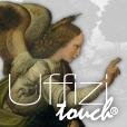 Uffizi Touch app
