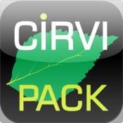 CirviPack