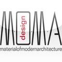 Moma-Design